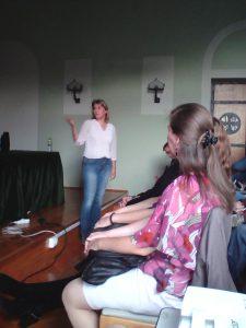 Dr. Tandari-Kovács Mariann (pszichológus)