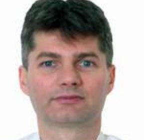 Veréb László
