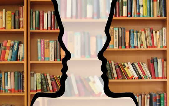 Családkurzus ajánlott olvasmányai